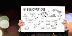 הרשות לחדשנות