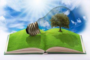 סדנת הכנה לקראת מבחן/ועדה לרישיונות חשמל