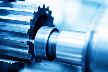 אגודת הנדסת מכונות