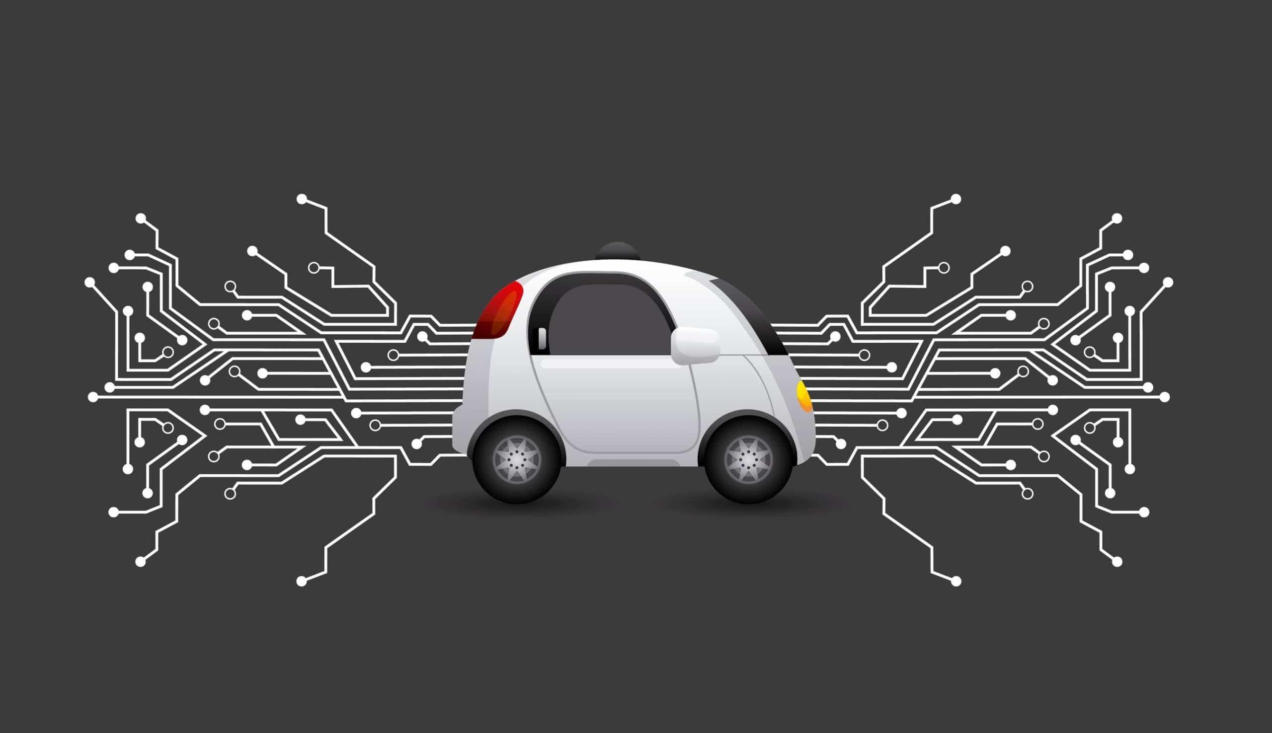 כנס רכב – הנדסה, תעשייה ואקדמיה
