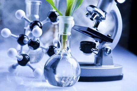 אגודת הנדסת כימיה וכימאים