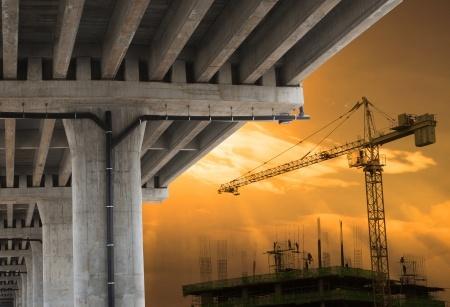 הנדסת בנייה ותשתיות