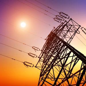 אגודת הנדסת חשמל
