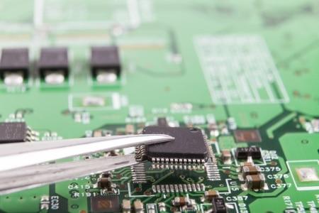 אגודת הנדסת אלקטרוניקה