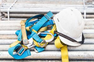 אגודת הנדסת בטיחות