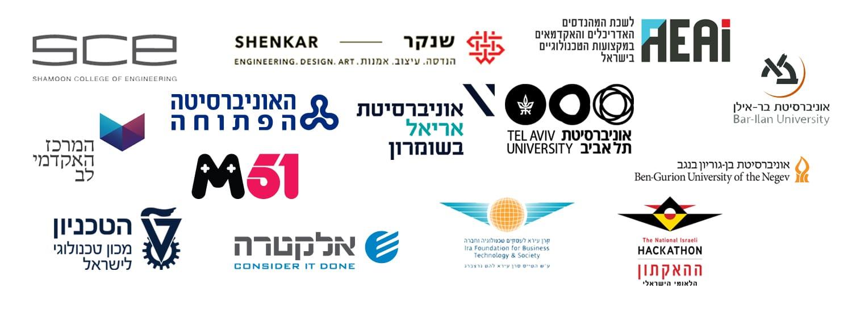hackathon-sponsors