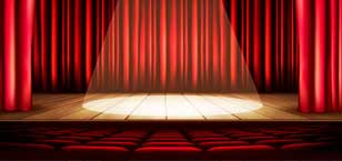 theaters-and-cultural-facilities