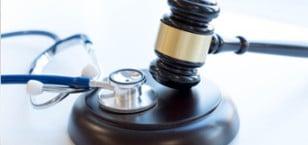 מימוש זכויות רפואיות עם משרד עורכי הדין מרקמן את טומשין