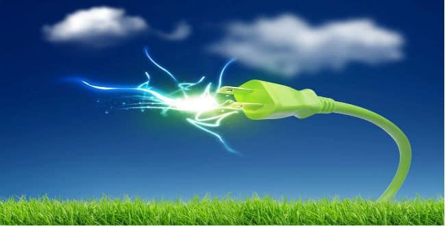 lowelectri