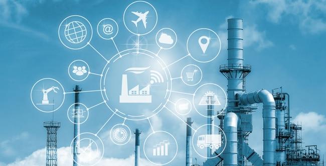 sustainability-industry