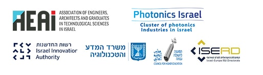 cooperation-photonics-Cooperation