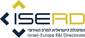 ISERD-logo