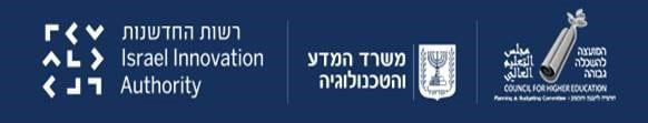 artificial-intelligence-logo