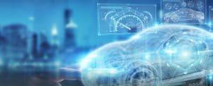 autonomous-systems-hit1