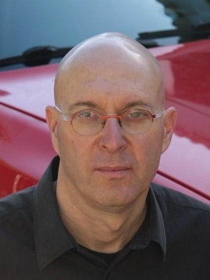Dan Herman