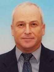 Ren Breyer