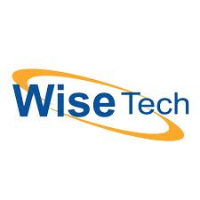 wisetec_logo