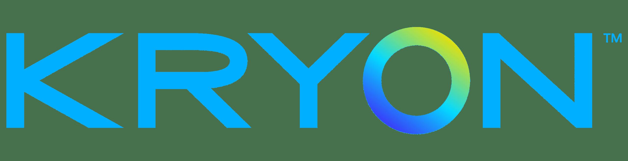 logo kryon