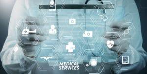 Computaional-Health-Index-Photo