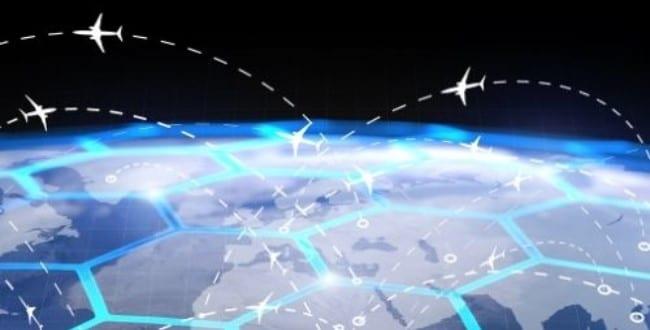 urban-air-traffic