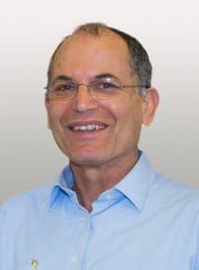 ehud-noff