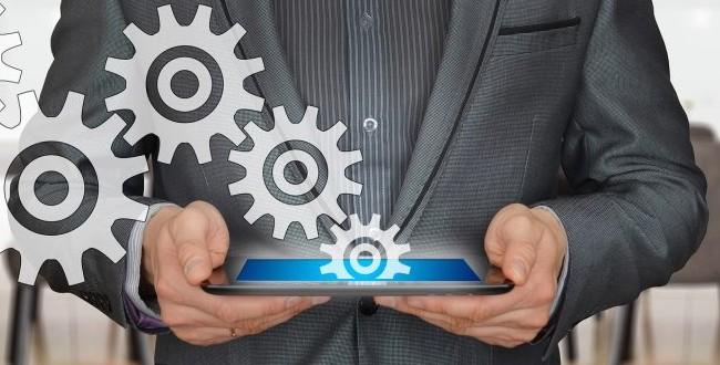 efficiency-industry4-webinar