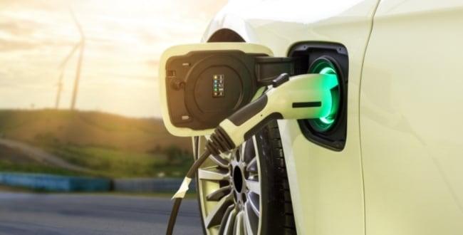 חשמל - יום עיון בנושא תשתיות לרכב חשמלי