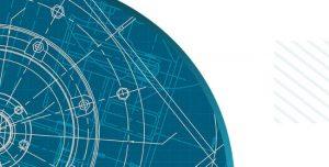 תמונה - טולרנסים גיאומטריים